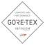 GORE-TEX INFINIUM™ WINDSTOPPER®