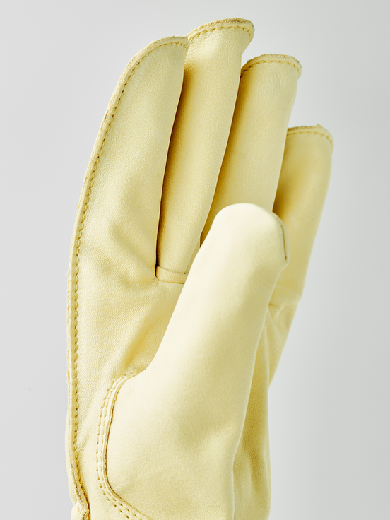 Ecocuir Unlined 5-finger