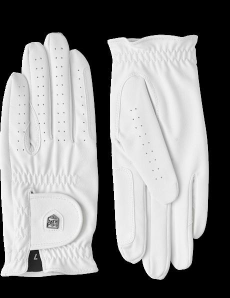 Tactility Grip 5-finger