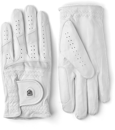 Leather Direct 5-finger