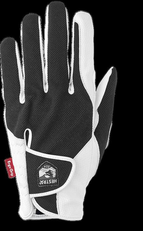 Golf Ergo Grip Left 5-finger