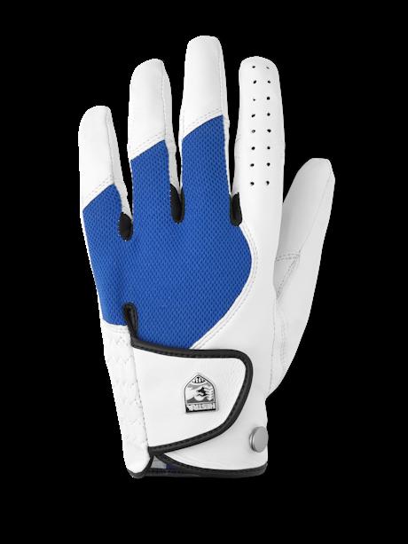 Golf Super Wedge Left 5-finger