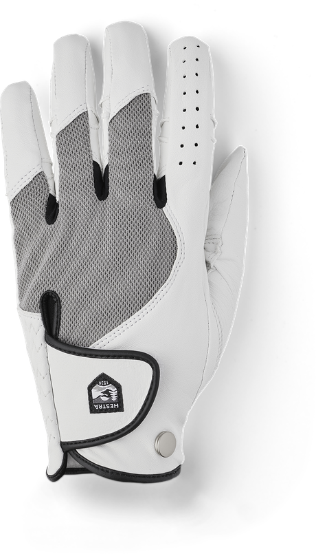 Golf Super Wedge Left - 5 finger