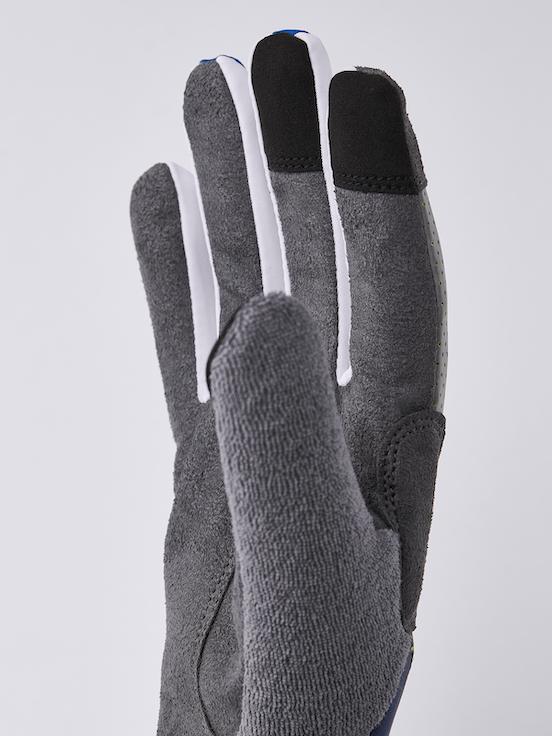 Apex Reflective Long 5-finger