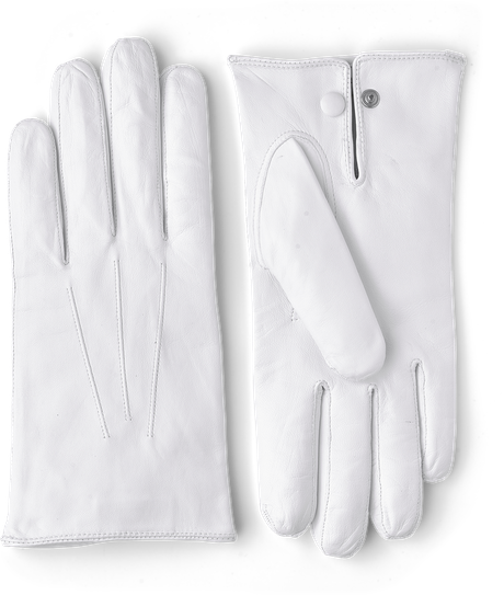 Glacé Parade Glove