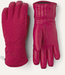 Women's Primaloft Solida 5-finger