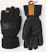 Highland Glove 5-finger