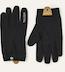 Nimbus Glove 5-finger