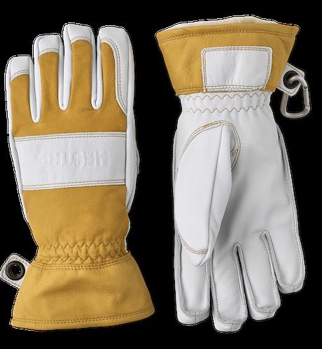 Fält Guide Glove 5-finger