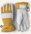 Natural Yellow & offwhite