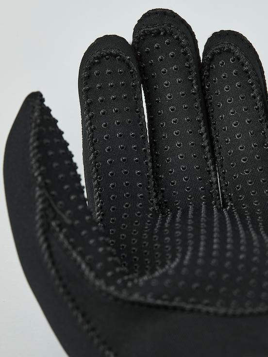 Neoprene Glove 5-finger