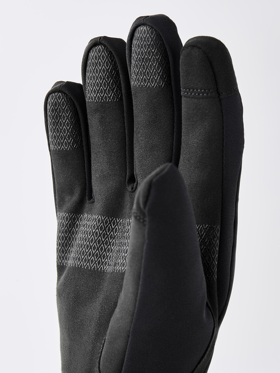 CZone Contact Glove 5-finger