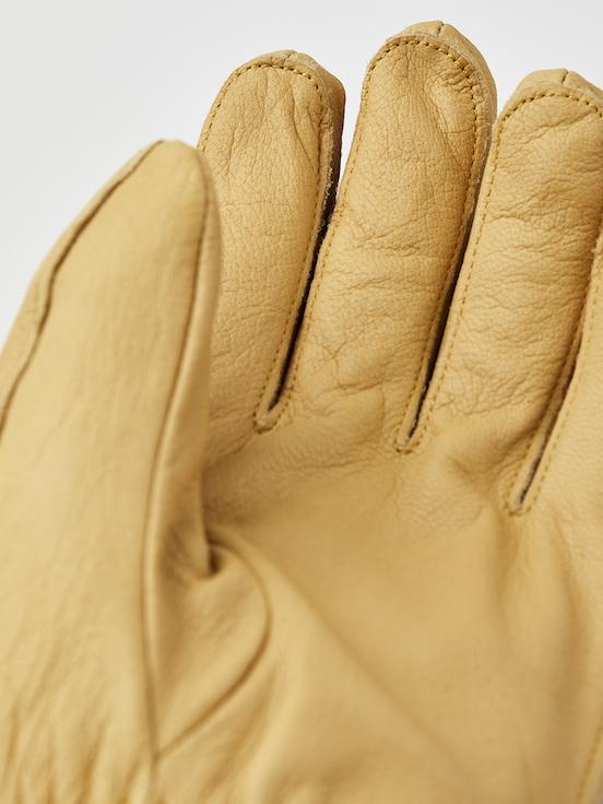Njord 5-finger