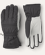 Primaloft Leather Female 5-finger