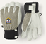Army Leather Patrol Jr. 5-finger