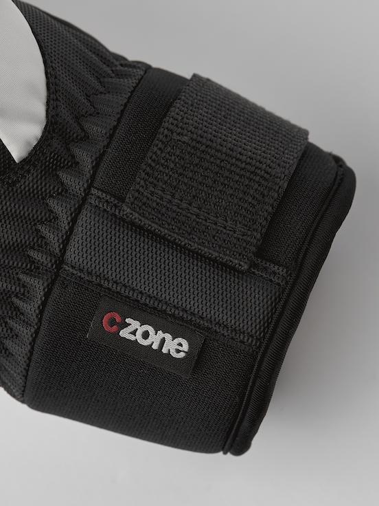 CZone Frost Primaloft 5-finger
