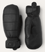 Alpine Leather Primaloft Mitt