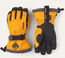 Gauntlet CZone Jr. 5-finger