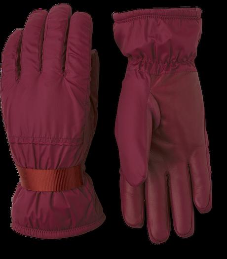 Women's Méribel 5-finger