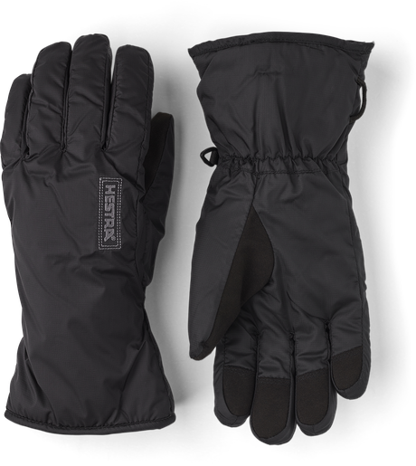 Army Leather Expedition Liner 5-finger