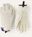 Wool Pile/Terry Liner Short 5-finger