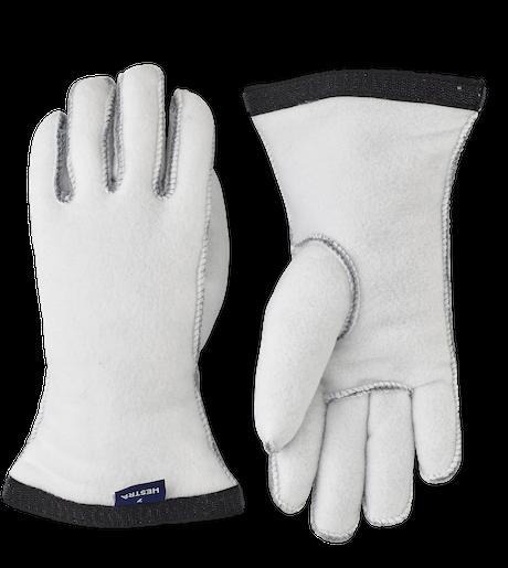 Heli Ski Liner 5-finger
