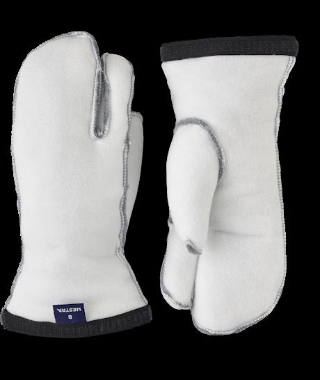 Heli Ski Liner 3-finger