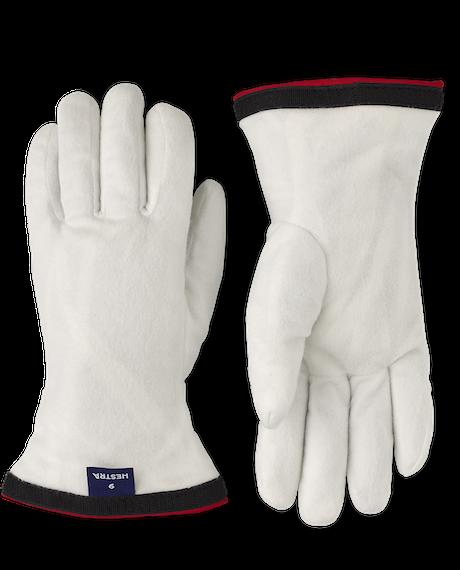 Heli Ski Czone Liner 5-finger