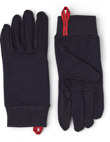Touch Point Active 5-finger