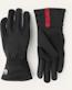 Touch Point Fleece Liner Jr. 5-finger