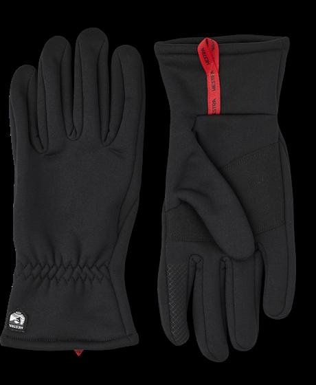 Touch Point Fleece Liner Sr. 5-finger