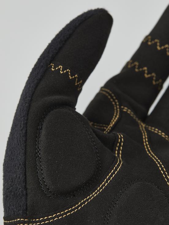 Biathlon Trigger Comp 5-finger