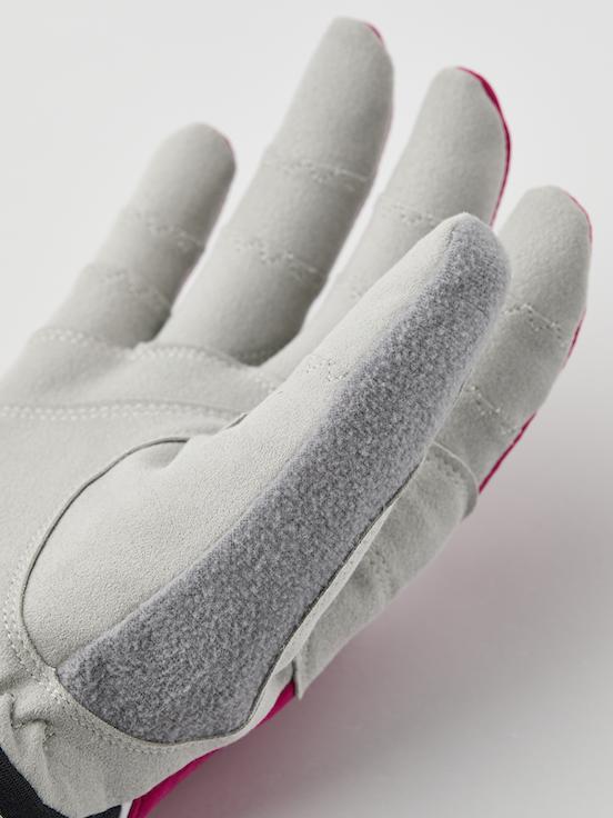 Women's XC Ergo Grip 5-finger