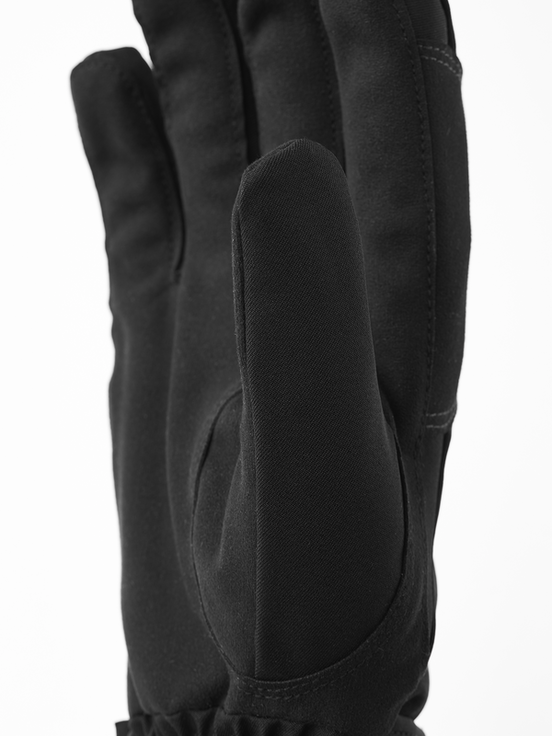 All Weather Czone Men's 5-finger