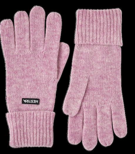 Pancho Liner 5-finger