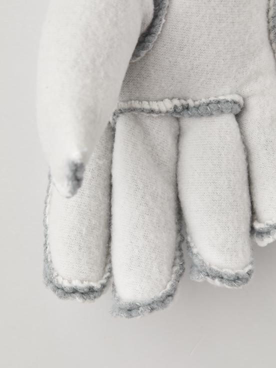 Heli Ski Jr. Liner 5-finger