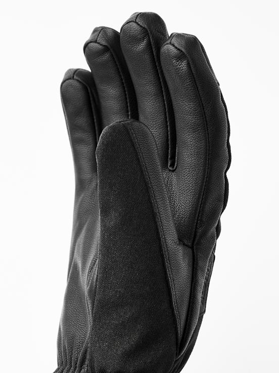 CZone Primaloft Flex - 5 finger