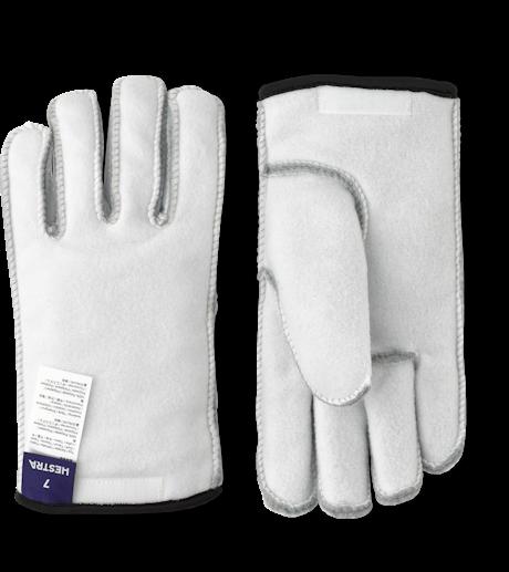 Women´s Patrol Liner - 5 finger